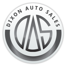Dixon Auto Sales Top Quality Vehicles For Over 40 Years